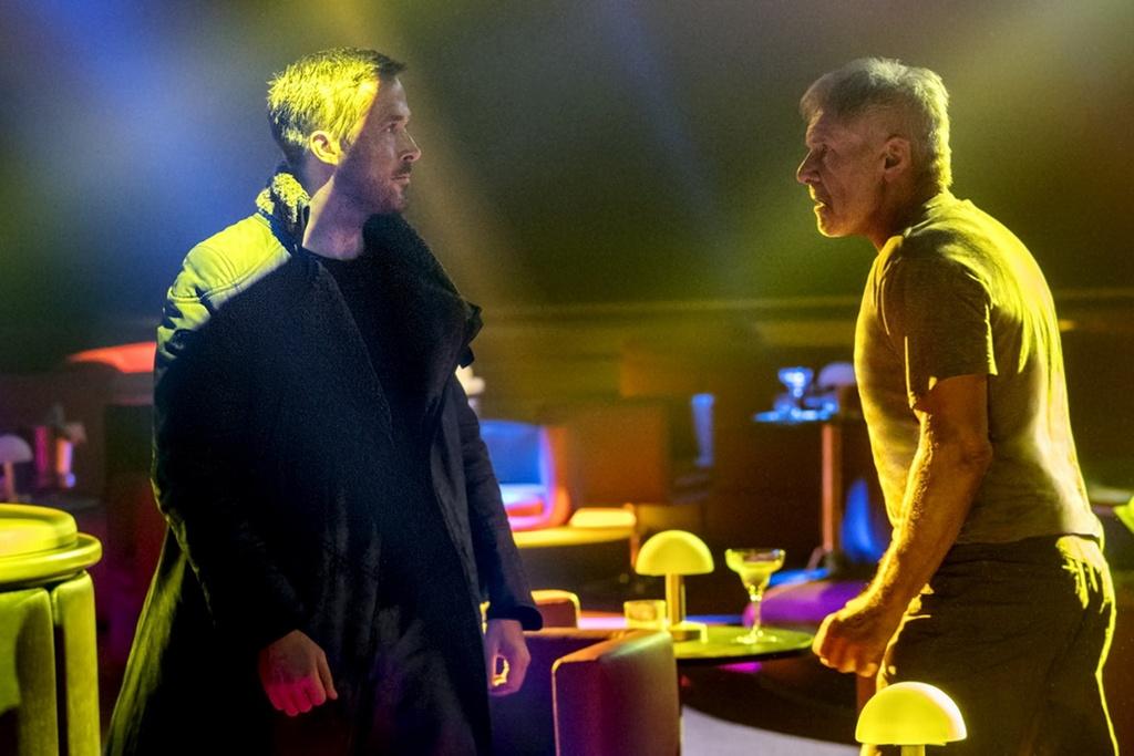'Justice League' va 12 bo phim tham bai nhat tai phong ve 2017 hinh anh 10