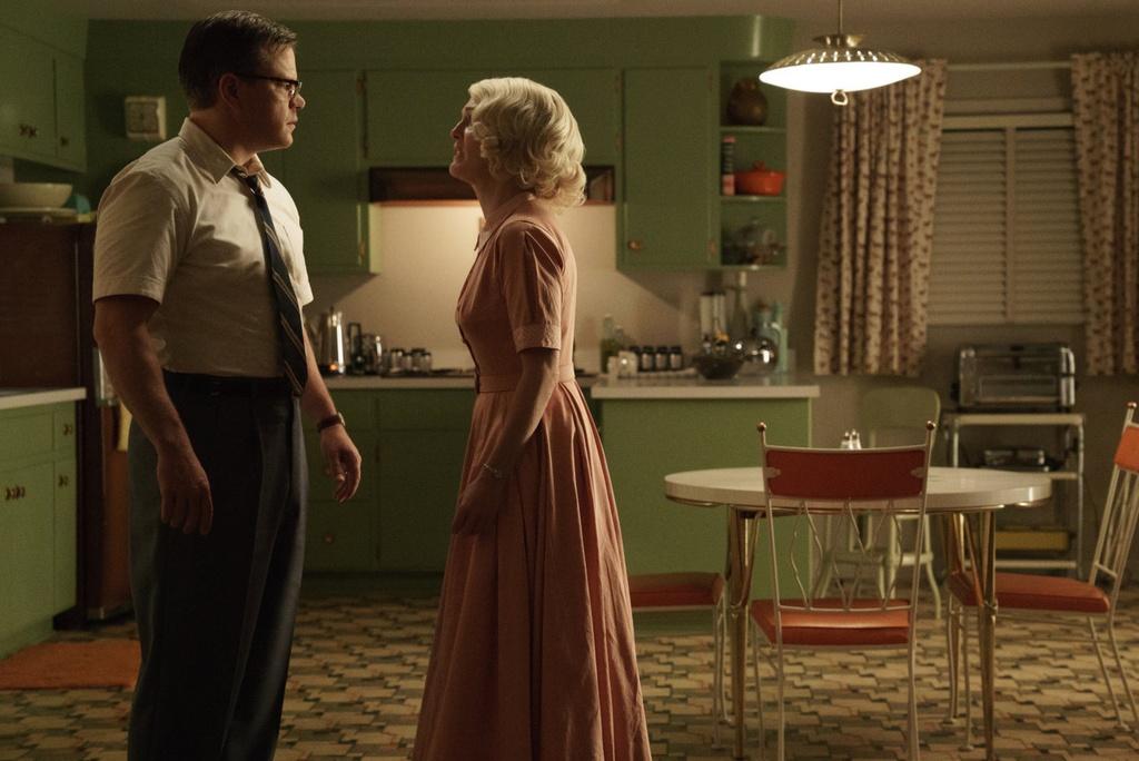'Justice League' va 12 bo phim tham bai nhat tai phong ve 2017 hinh anh 12