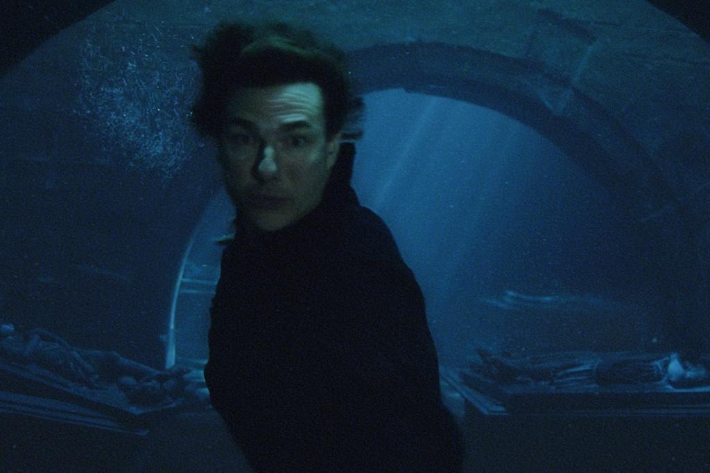 'Justice League' va 12 bo phim tham bai nhat tai phong ve 2017 hinh anh 7