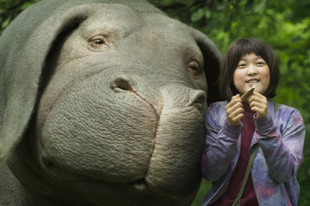 10 bo phim co ky xao hinh anh an tuong nhat nam 2017 hinh anh 6