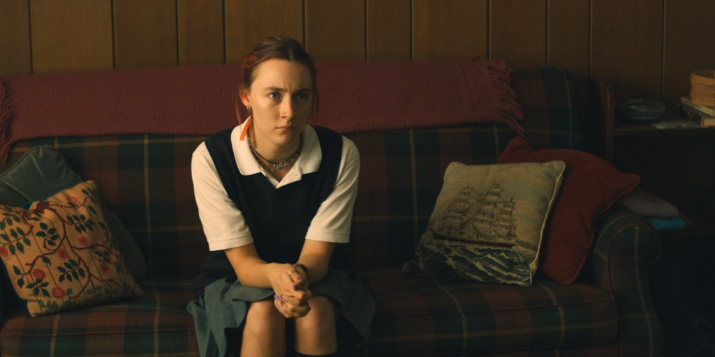 review phim Lady Bird anh 4