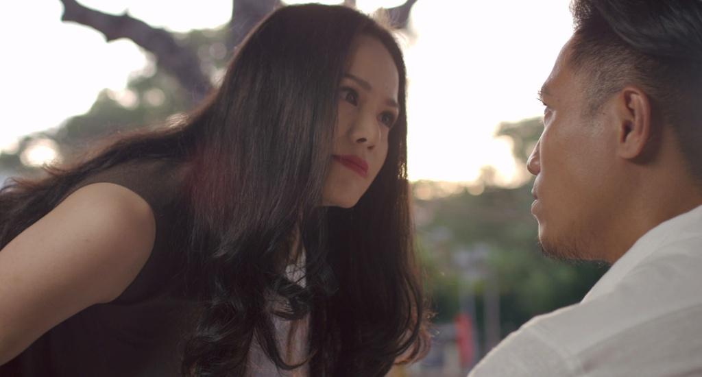 'Cam bay cua quy': Nhat Kim Anh xa than cho nhung canh cuong hiep hinh anh 3