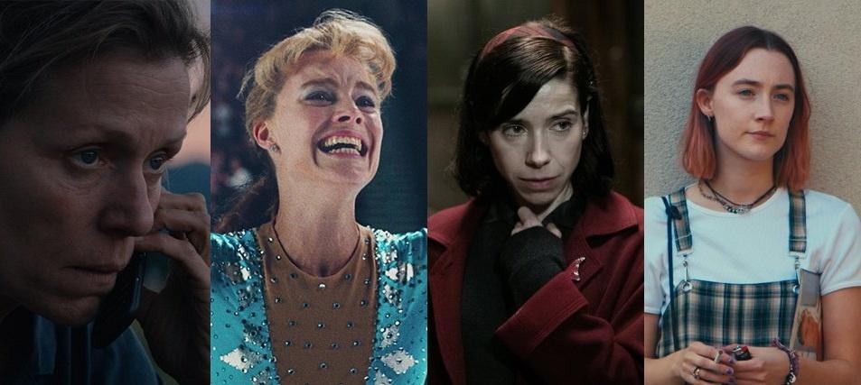 Oscar 2018: Du doan nhung kich tinh an chua quanh cac de cu hinh anh 4