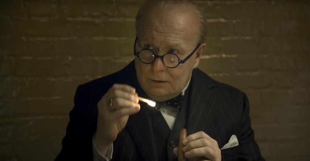 Oscar 2018: Du doan nhung kich tinh an chua quanh cac de cu hinh anh 5