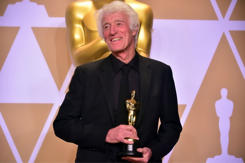 ket qua Oscar 2018 anh 2