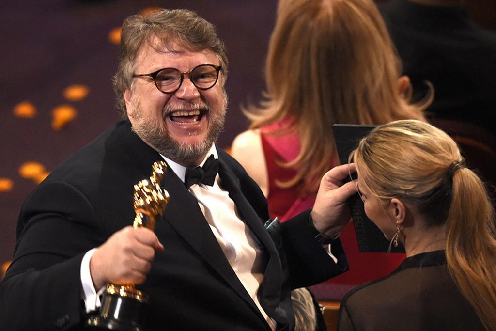 ket qua Oscar 2018 anh 8