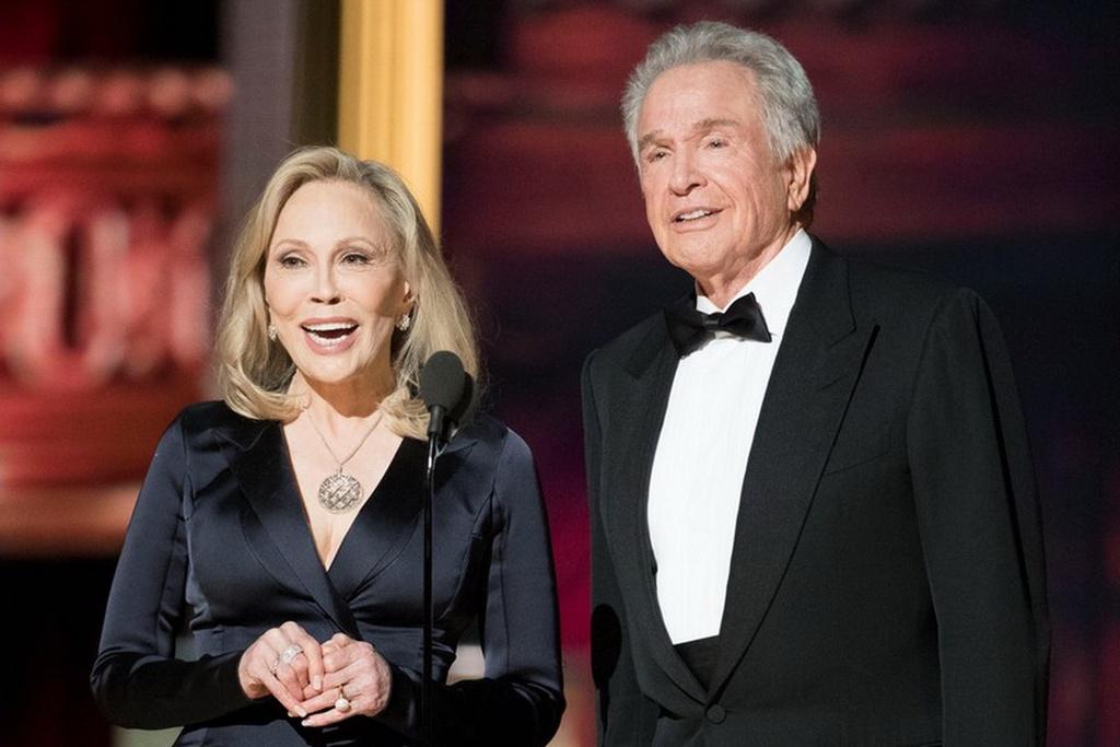 ket qua Oscar 2018 anh 9