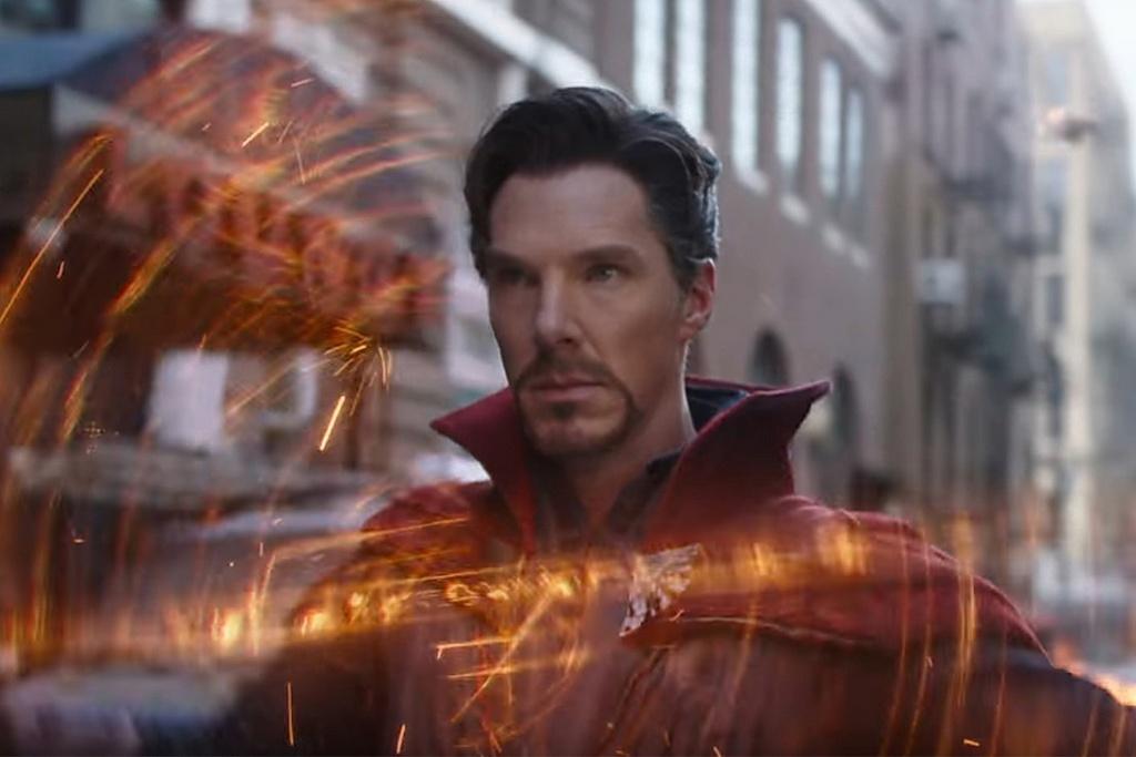 Lieu dieu gi se xay ra trong 'Avengers 4'? hinh anh 3