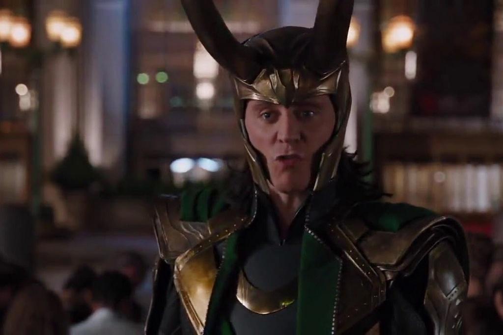 Lieu dieu gi se xay ra trong 'Avengers 4'? hinh anh 6