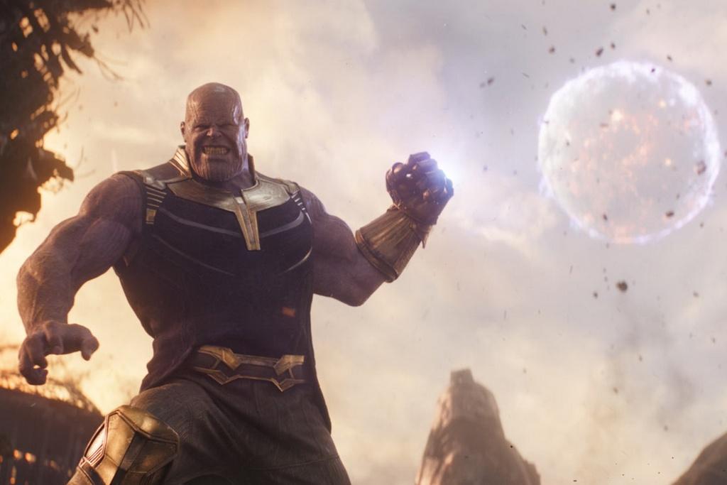 Lieu dieu gi se xay ra trong 'Avengers 4'? hinh anh 7