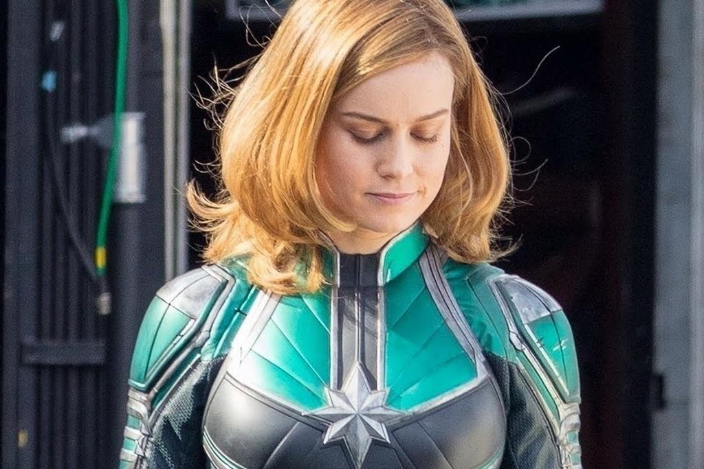 Lieu dieu gi se xay ra trong 'Avengers 4'? hinh anh 9