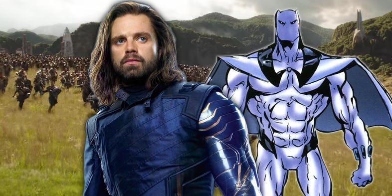 Loat chi tiet thu vi trong bom tan 'Avengers: Infinity War' hinh anh 12