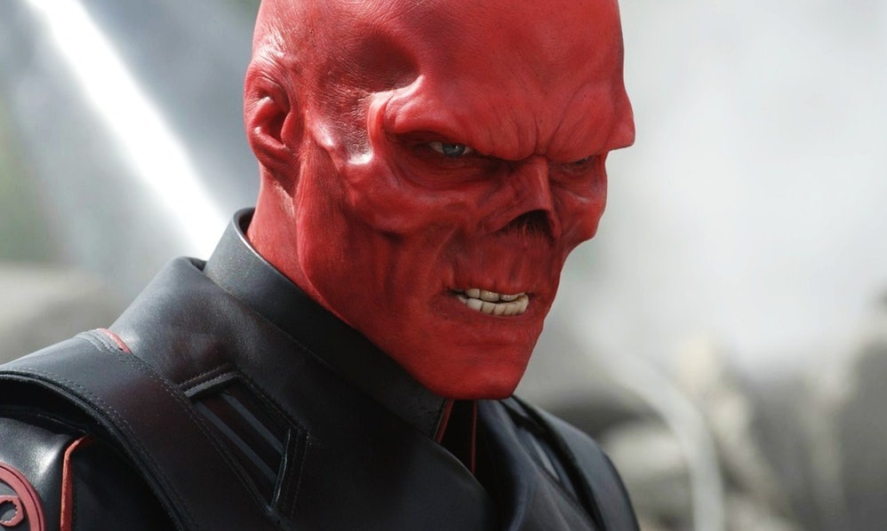 Loat chi tiet thu vi trong bom tan 'Avengers: Infinity War' hinh anh 15