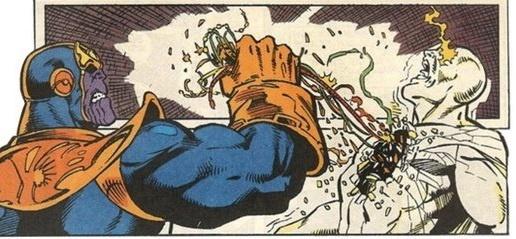 Loat chi tiet thu vi trong bom tan 'Avengers: Infinity War' hinh anh 17