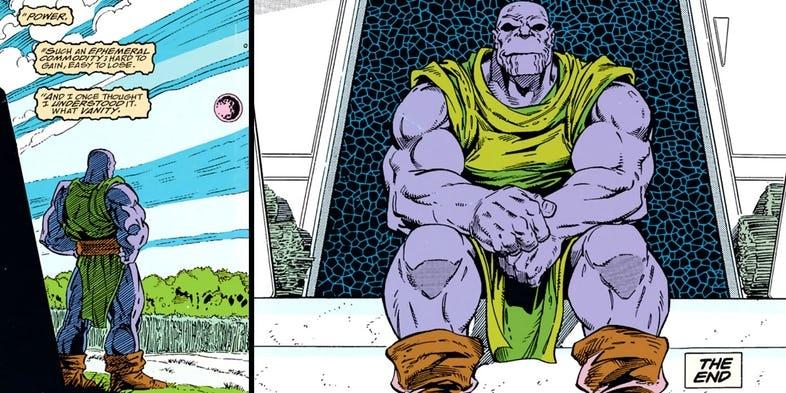 Loat chi tiet thu vi trong bom tan 'Avengers: Infinity War' hinh anh 18