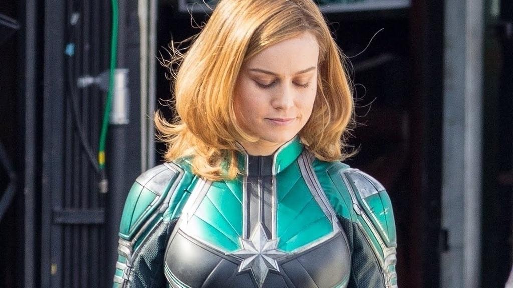 Loat chi tiet thu vi trong bom tan 'Avengers: Infinity War' hinh anh 19
