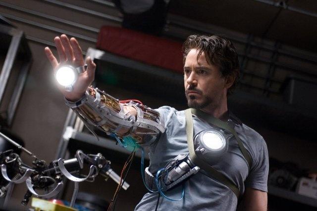 phim Iron Man anh 4