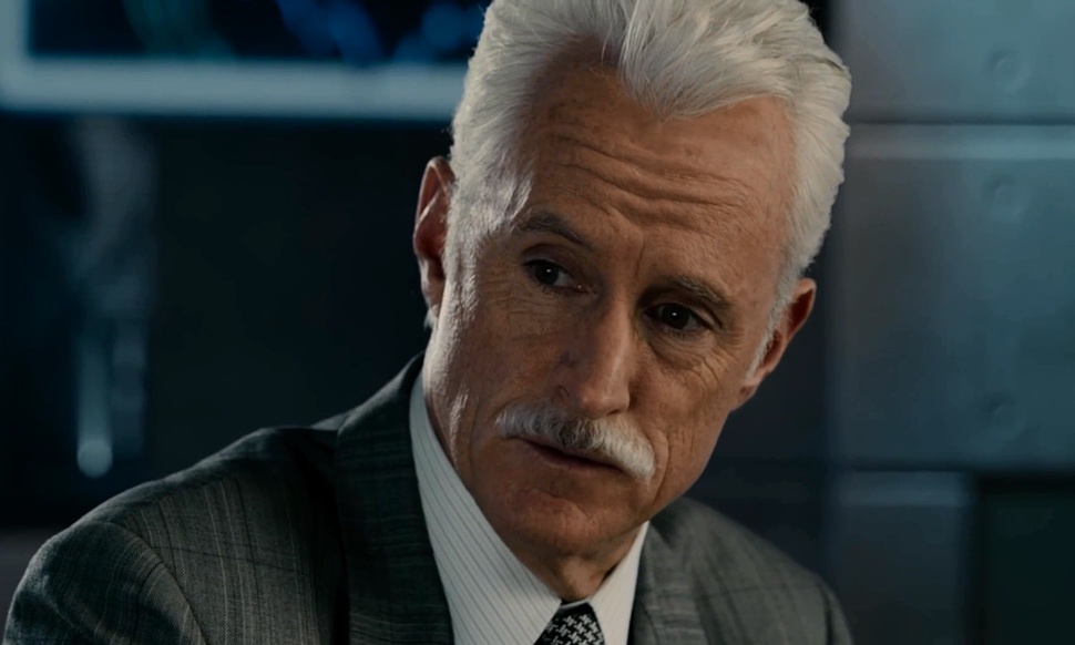 phim Iron Man anh 2