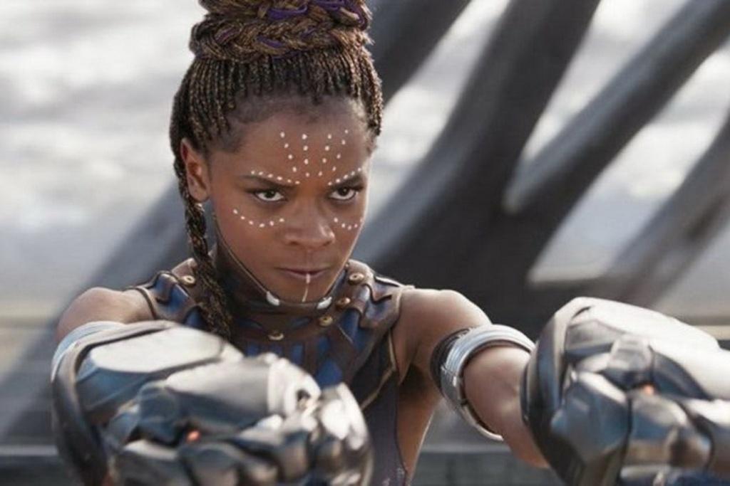 Dao dien 'Avengers: Infinity War' xac nhan so phan nhieu nhan vat phu hinh anh 10