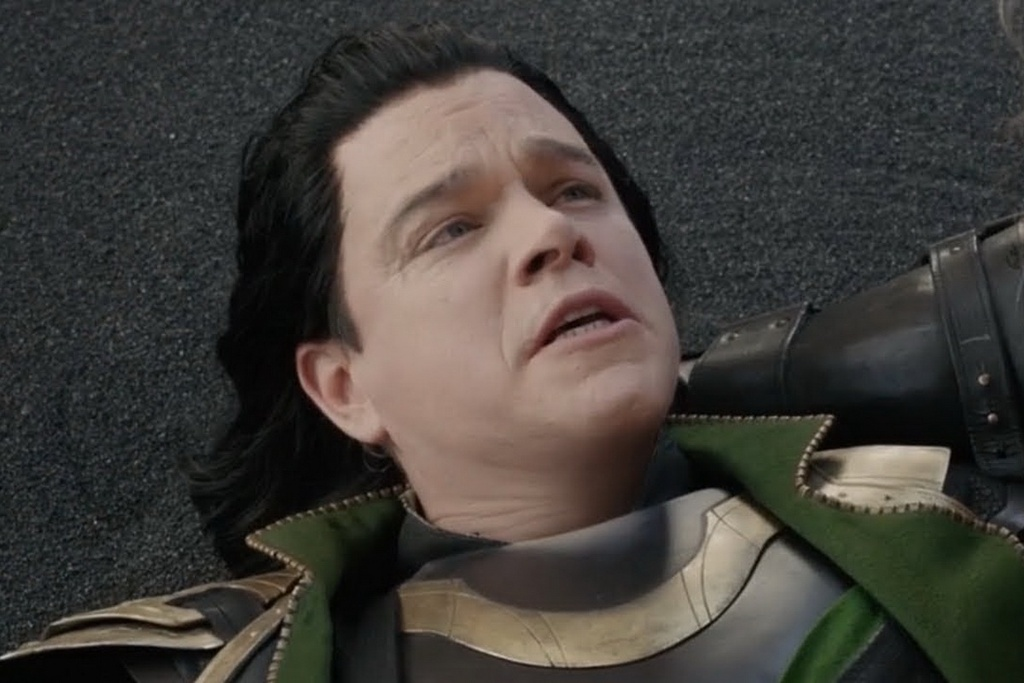 Dao dien 'Avengers: Infinity War' xac nhan so phan nhieu nhan vat phu hinh anh 3