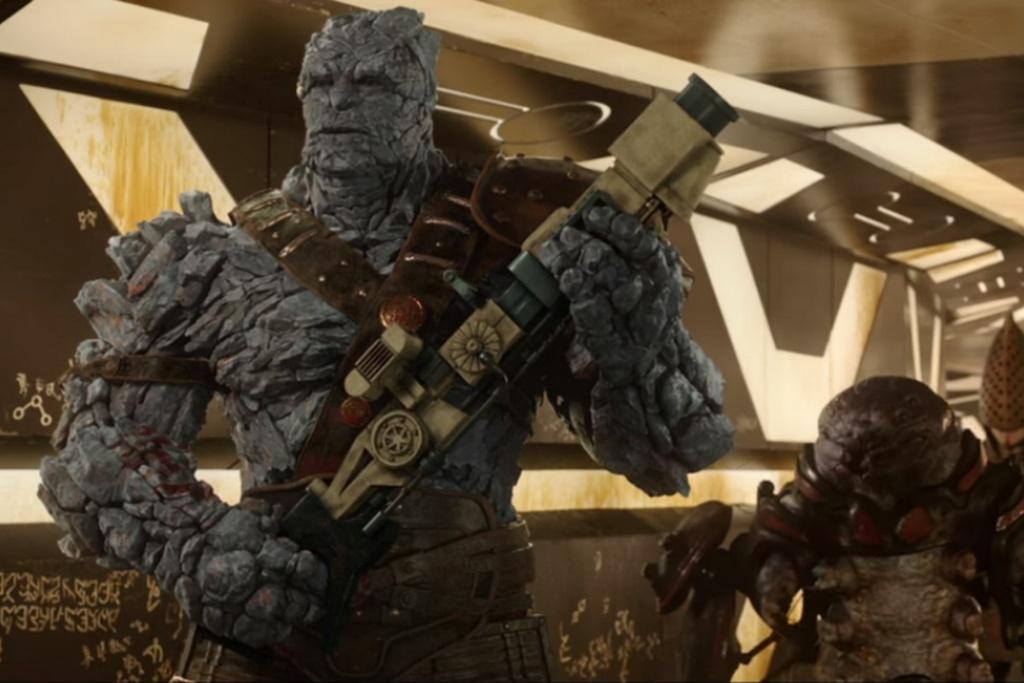 Dao dien 'Avengers: Infinity War' xac nhan so phan nhieu nhan vat phu hinh anh 4