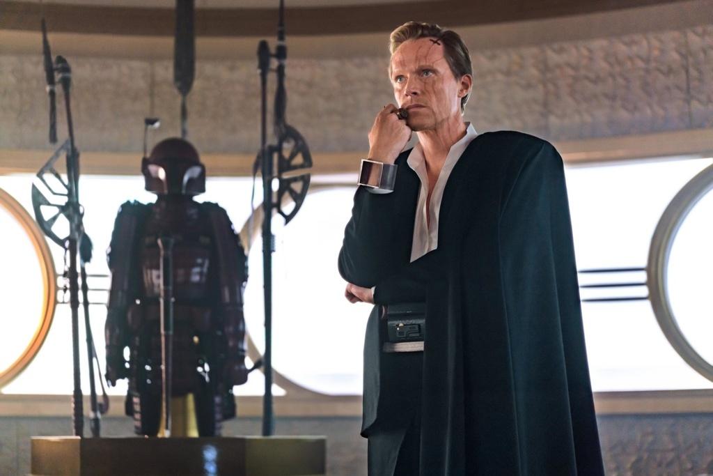 'Solo': Tap phim ngoai truyen thu vi cua 'Chien tranh giua cac vi sao' hinh anh 4
