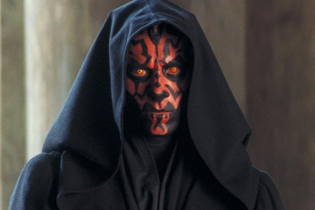 Loat cau hoi con bo ngo cua 'Solo: Star Wars ngoai truyen' hinh anh 3