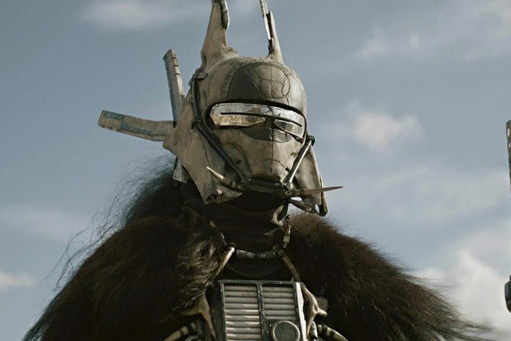 Loat cau hoi con bo ngo cua 'Solo: Star Wars ngoai truyen' hinh anh 6