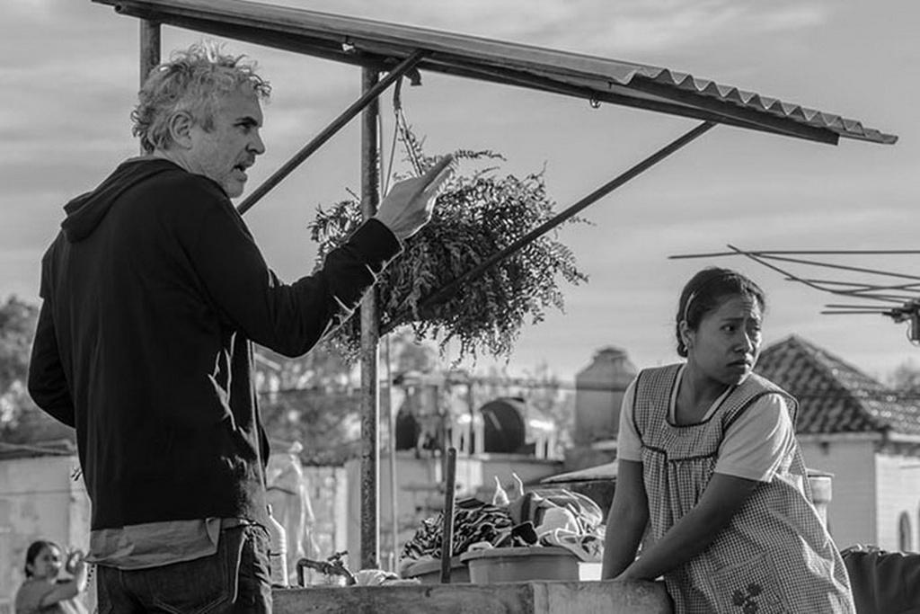 lien hoan phim Venice 2018 anh 4