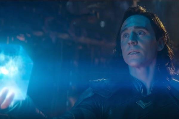 Suc manh cua tung Vien da Vo cuc trong 'Avengers: Infinity War' hinh anh 1