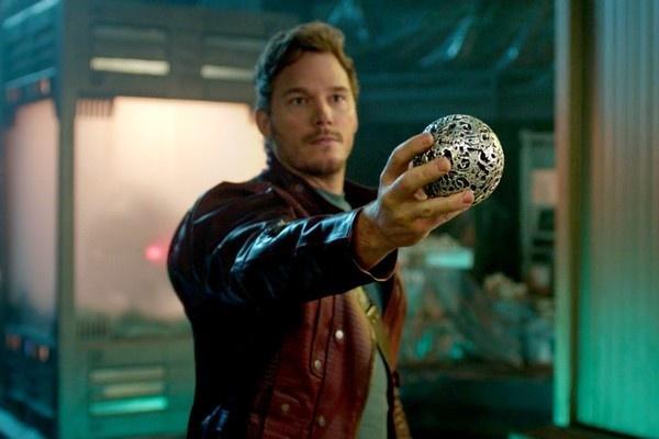Suc manh cua tung Vien da Vo cuc trong 'Avengers: Infinity War' hinh anh 5
