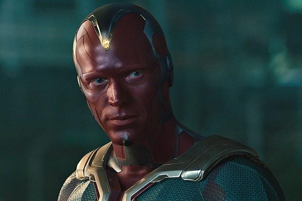 Suc manh cua tung Vien da Vo cuc trong 'Avengers: Infinity War' hinh anh 6