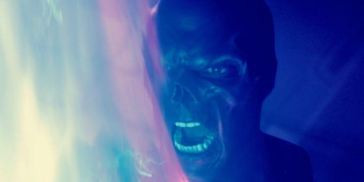 Loat bi mat moi duoc tiet lo tu bom tan 'Avengers: Infinity War' hinh anh 13