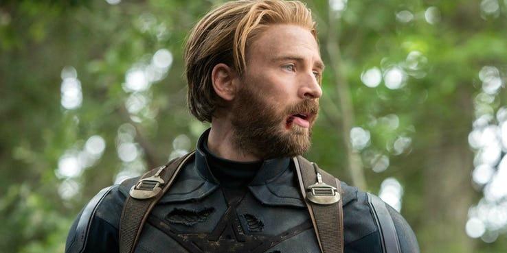 Loat bi mat moi duoc tiet lo tu bom tan 'Avengers: Infinity War' hinh anh 15
