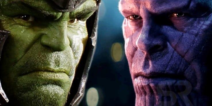 Loat bi mat moi duoc tiet lo tu bom tan 'Avengers: Infinity War' hinh anh 5