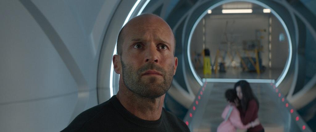 'The Meg' cua Jason Statham: Khi thi truong Trung Quoc la cuu tinh hinh anh 4
