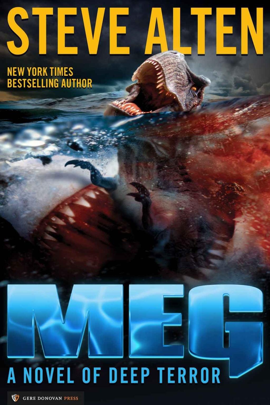 'The Meg' cua Jason Statham: Khi thi truong Trung Quoc la cuu tinh hinh anh 1