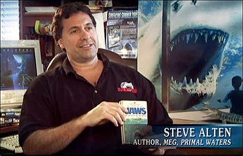 'The Meg' cua Jason Statham: Khi thi truong Trung Quoc la cuu tinh hinh anh 2