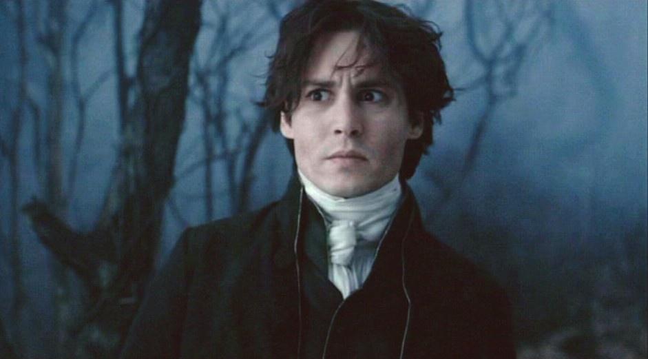 Nguy lam roi, Johnny Depp! hinh anh 3