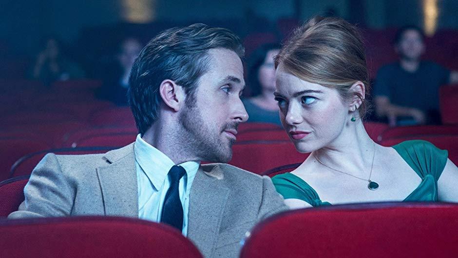 Oscar gay tranh cai du doi khi mo duong cho phim sieu anh hung hinh anh 3