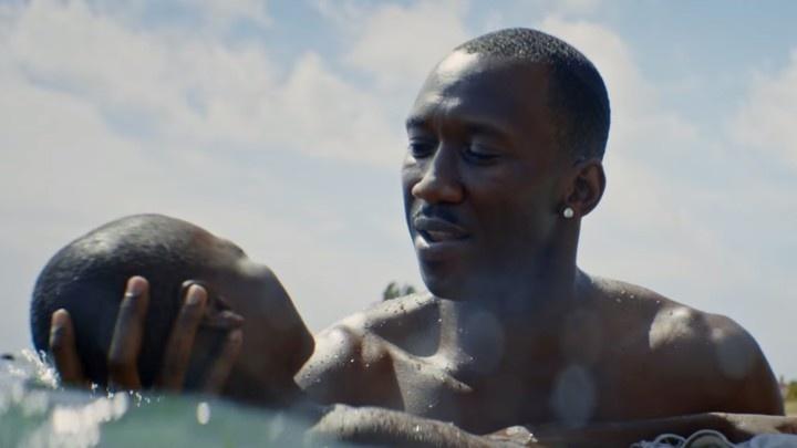 Oscar gay tranh cai du doi khi mo duong cho phim sieu anh hung hinh anh 2