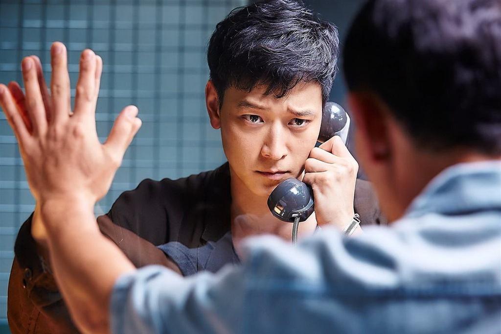 8 sao Han co co hoi tham gia bom tan Hollywood hinh anh 8