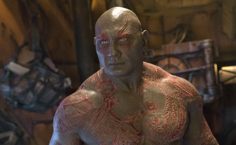 Tuong lai nao danh nhom Ve binh dai Ngan ha sau 'Avengers 4'? hinh anh 1