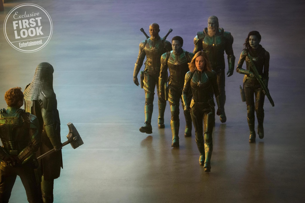 phim Captain Marvel anh 4