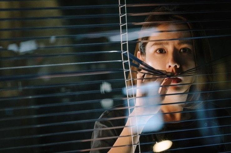 'Cuoc dam phan sinh tu': Hyun Bin an tuong qua vai phan dien kho doan hinh anh 2