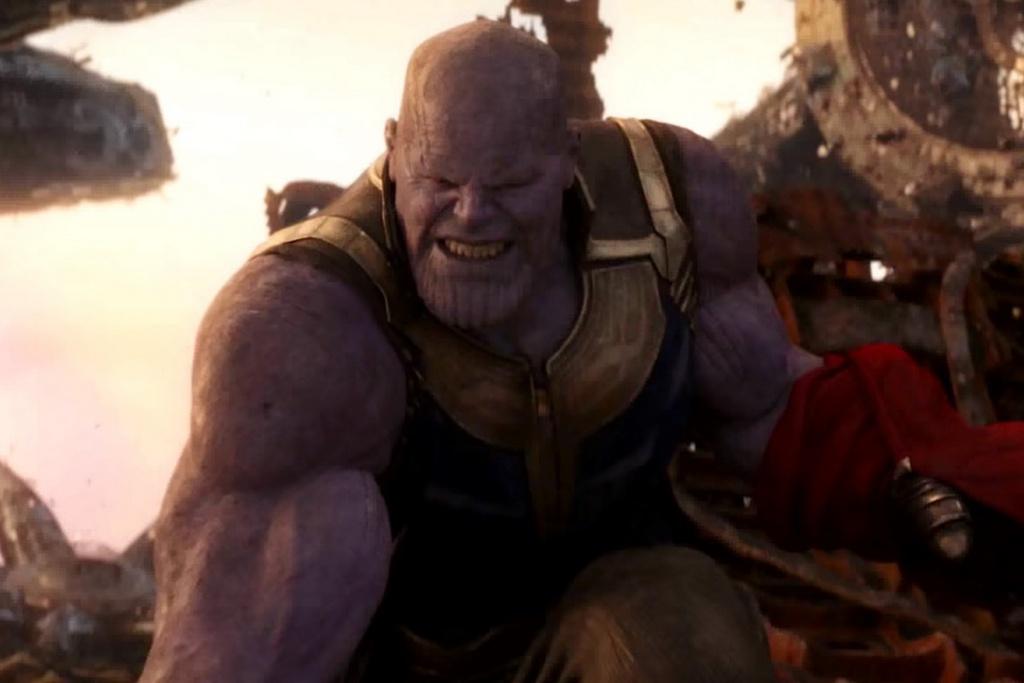 Vi sao bom tan 'Avengers 4' co the dai hon 3 tieng? hinh anh 10