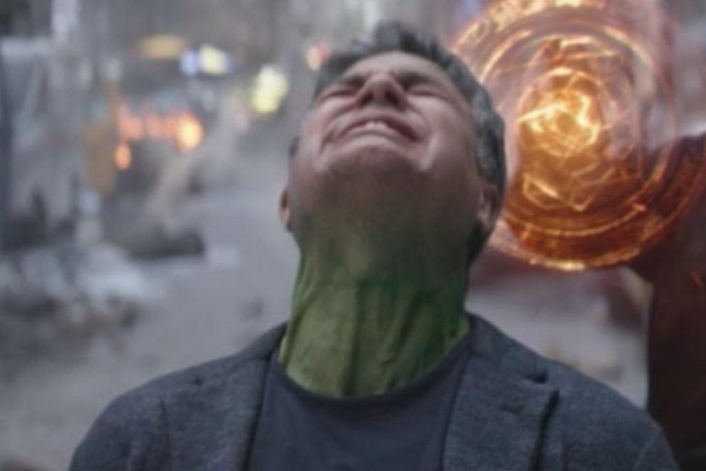 Vi sao bom tan 'Avengers 4' co the dai hon 3 tieng? hinh anh 5