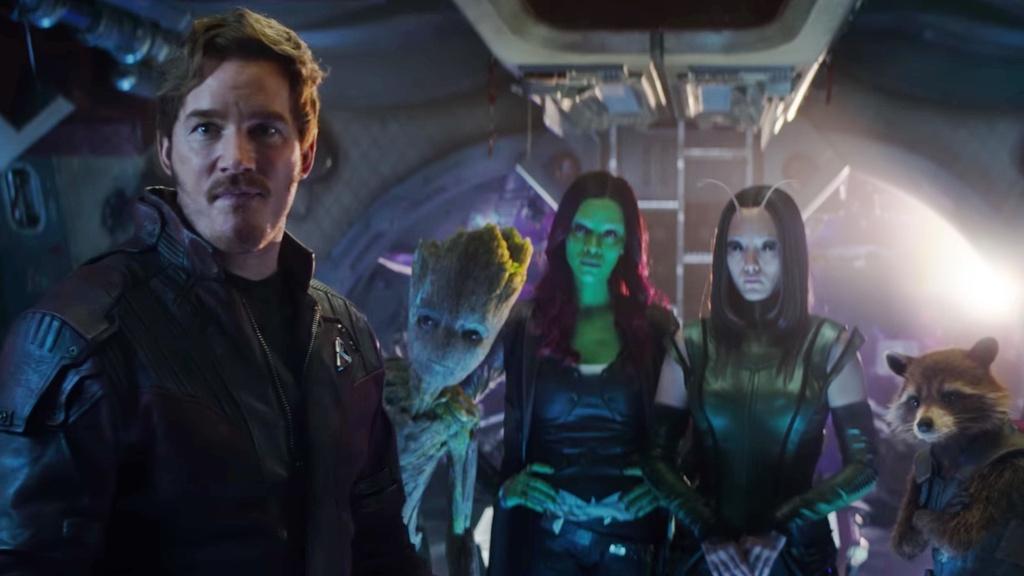 Vi sao bom tan 'Avengers 4' co the dai hon 3 tieng? hinh anh 7
