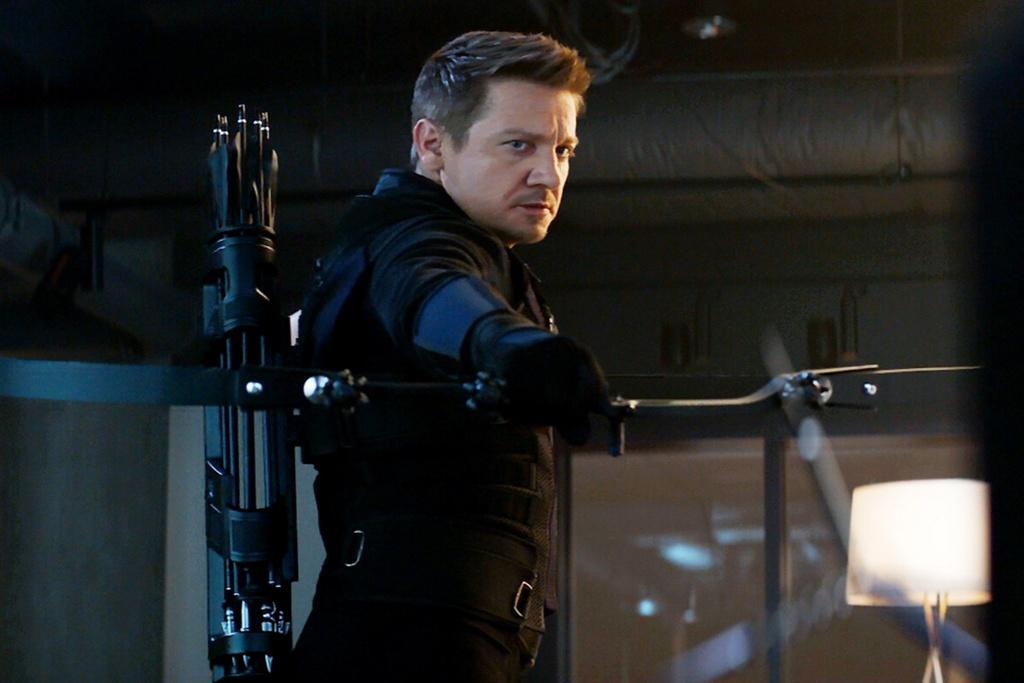 Vi sao bom tan 'Avengers 4' co the dai hon 3 tieng? hinh anh 8