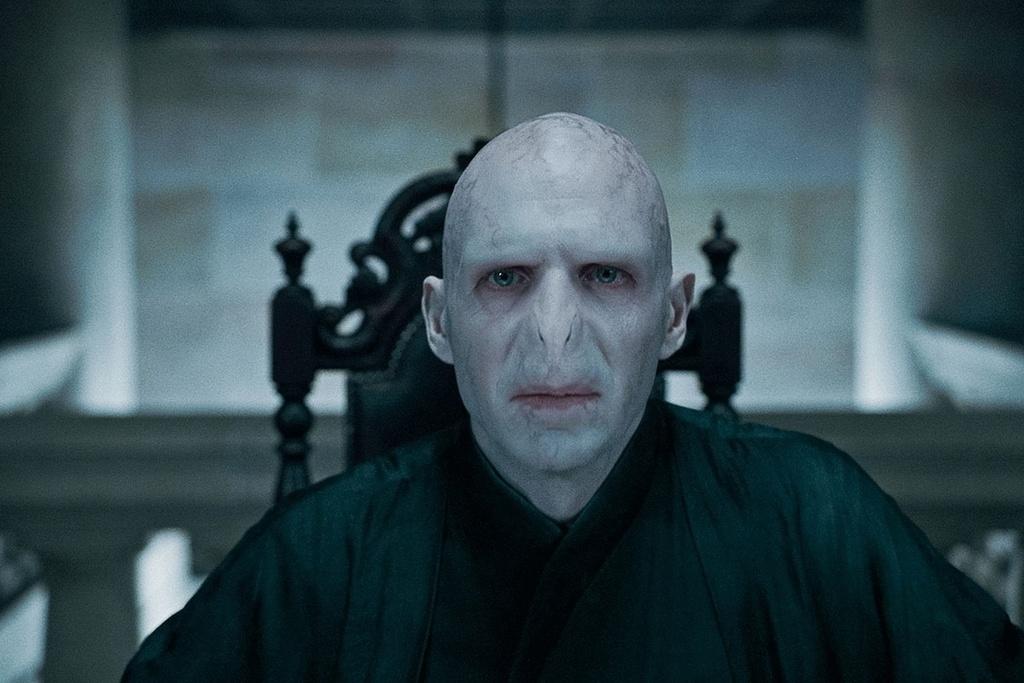 Cac dien vien giua chung roi bo the gioi phu thuy 'Harry Potter' hinh anh 4
